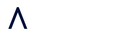 e-avenue | e-commerce & digital marketing